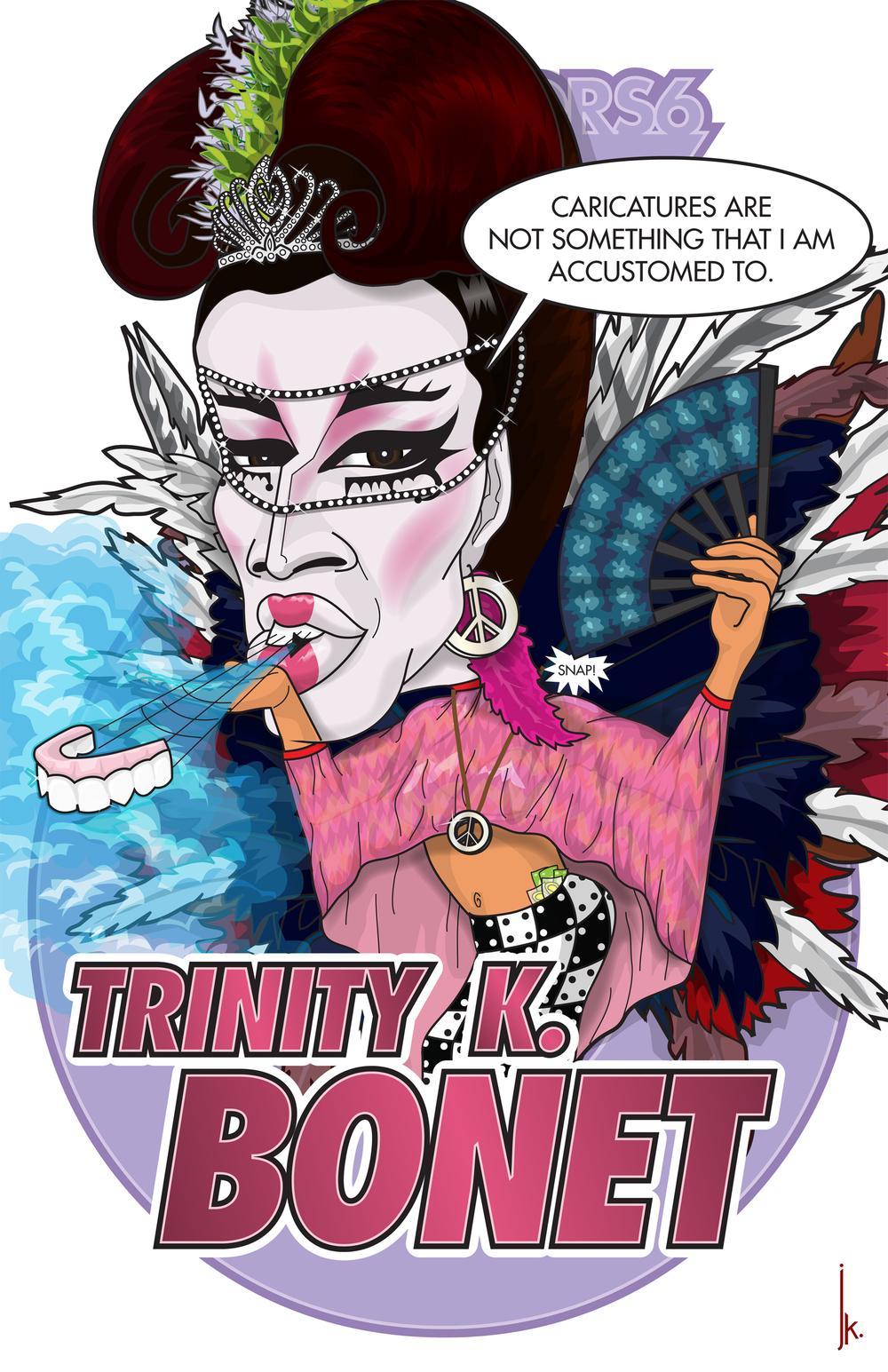 RDRs6_Trinity_poster2_web.jpg