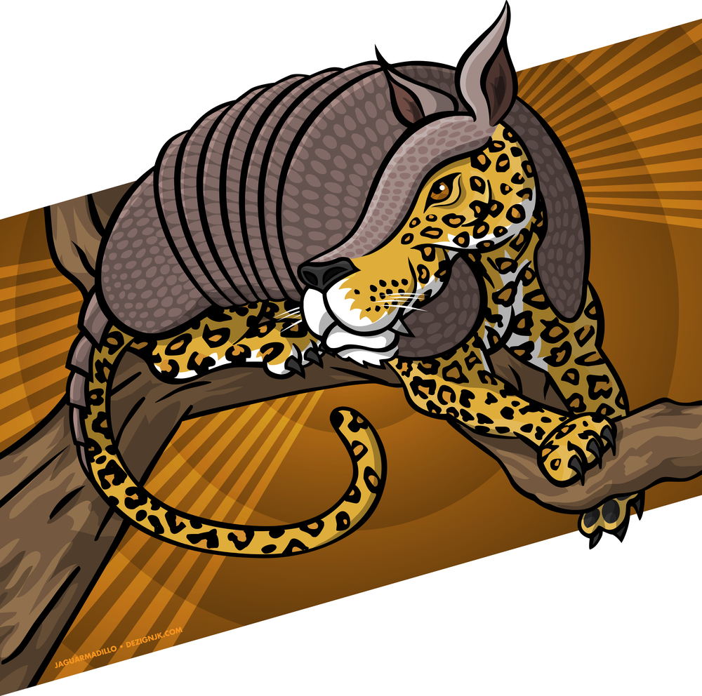 jaguarmadillo_color_2000_noBG.jpg