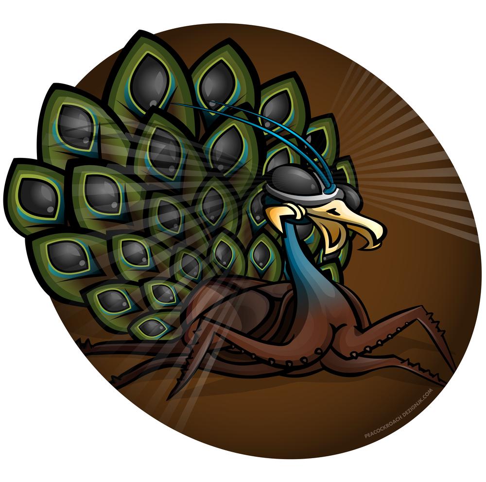 Peacockroach_2000_noBG_masked.jpg