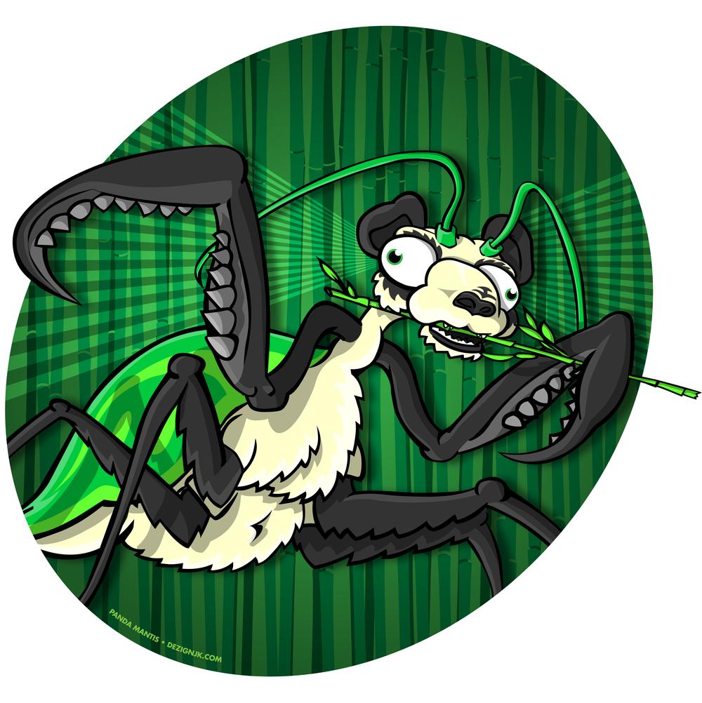 Panda_Mantis_2000_noBG_masked.jpg