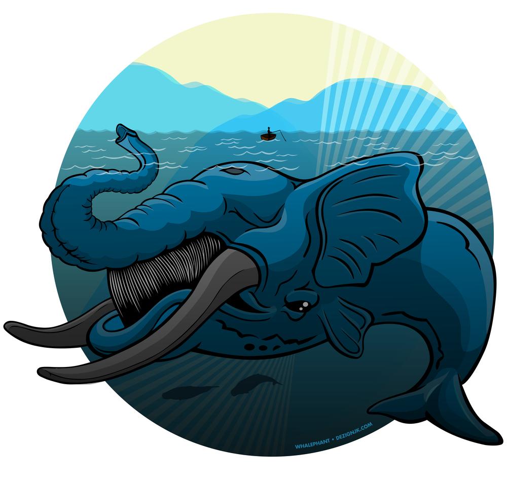 Whalephant_RGB_2000_noBG_v3.jpg