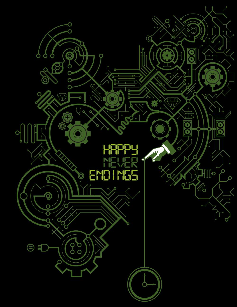 Happy_Never_Endings_RGB2000.jpg
