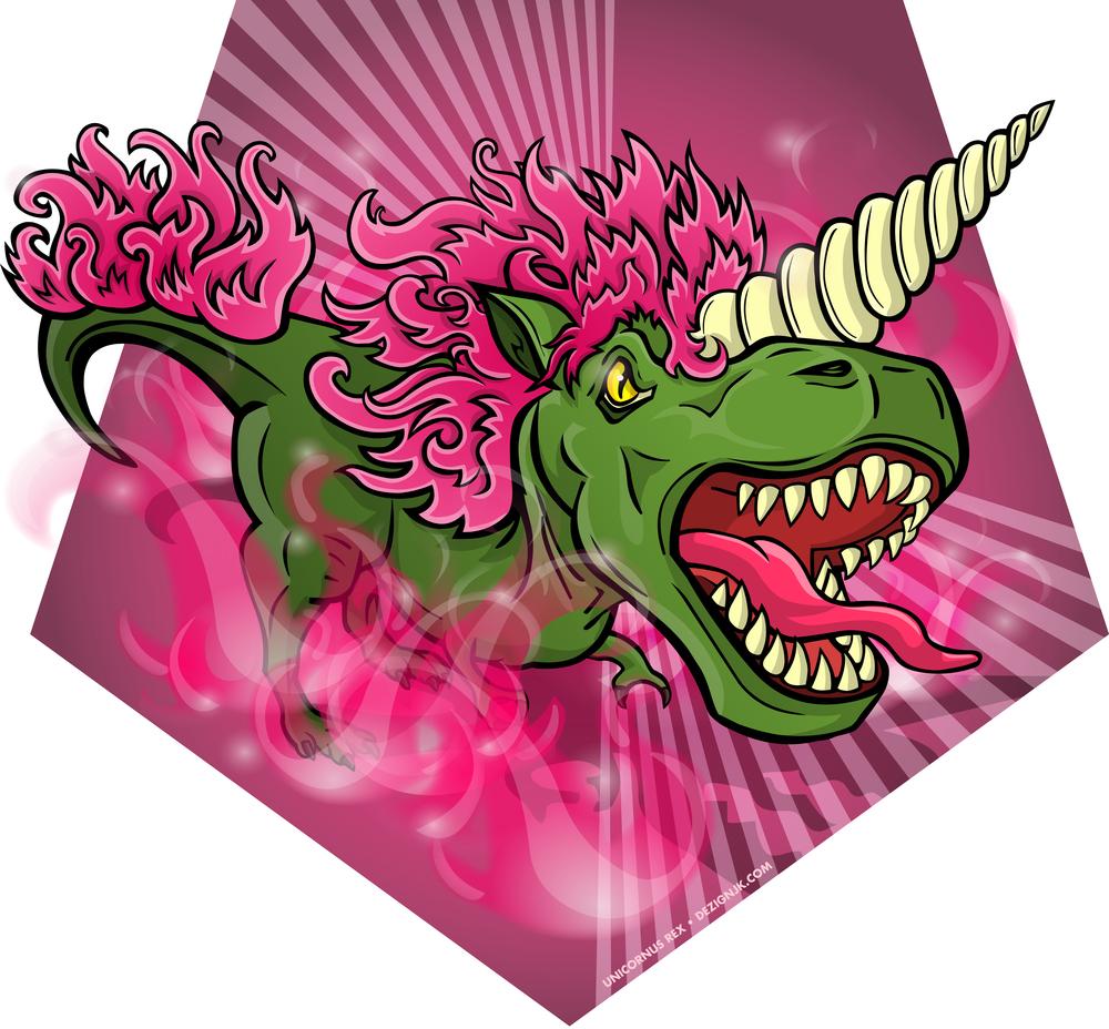 Unicornus Rex_2000_noBG_v3.jpg