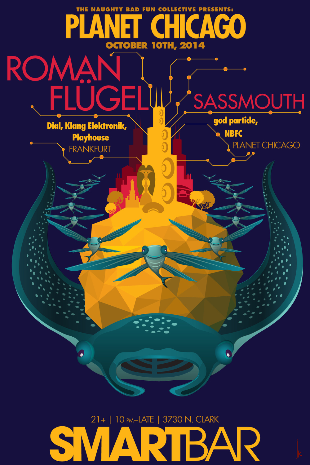 PC_OCT10_Flugel_flyer_web.jpg