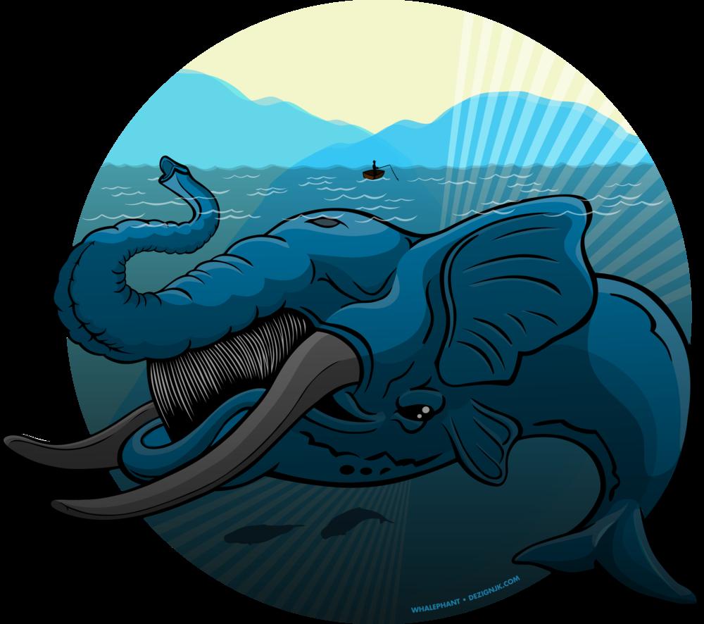 Whalephant_RGB_2000_noBG_v3.png
