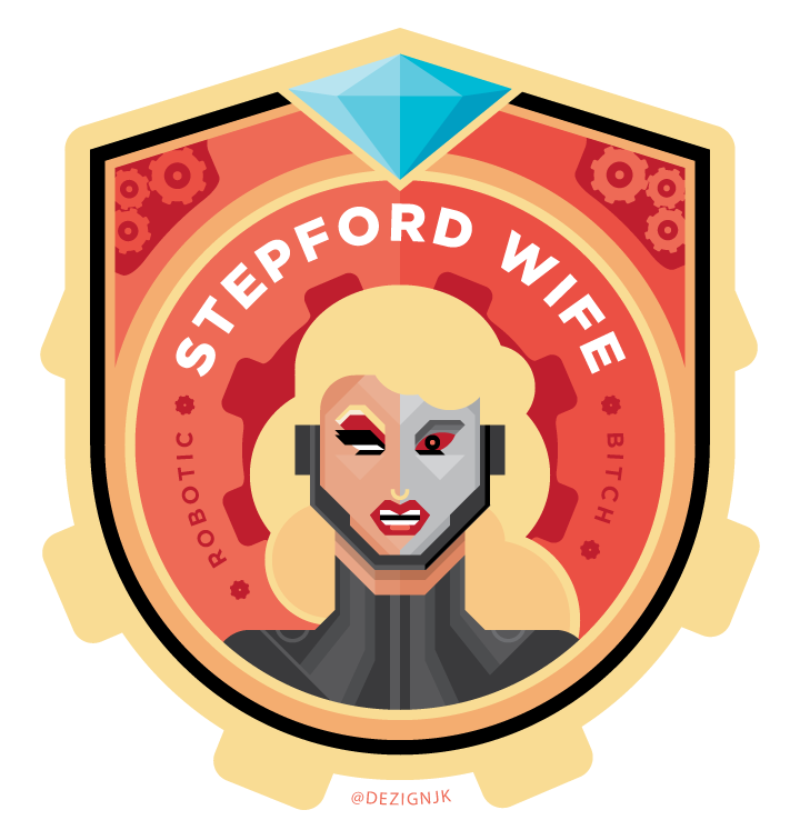 Badge2_STEPFORD_v5.png