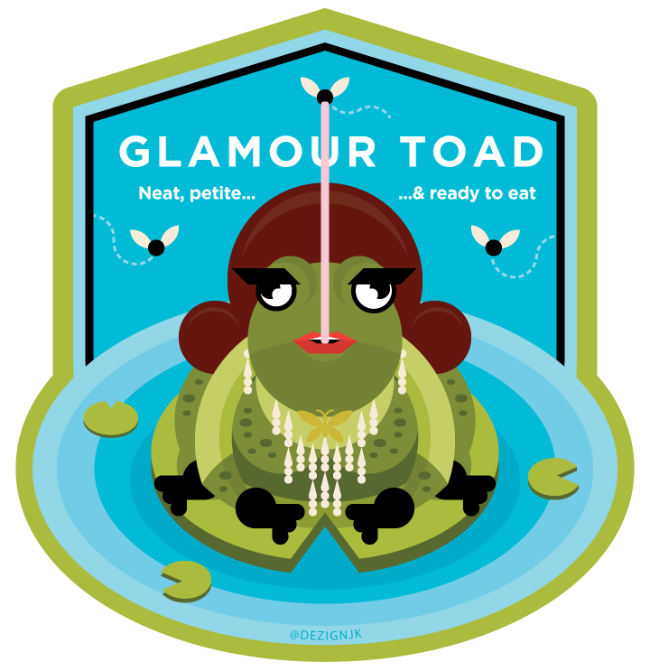 Badge3_GLAMOUR_TOAD_v5.png
