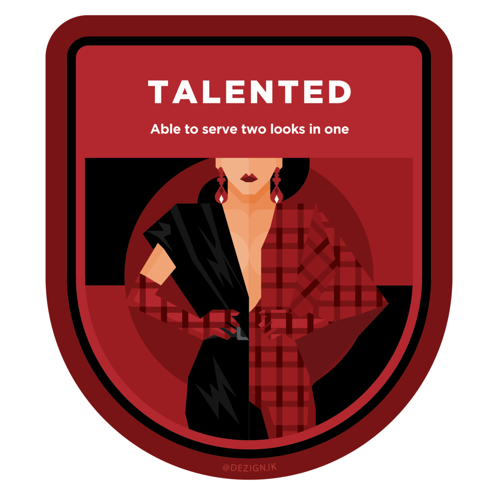 Badge1_TALENTED_v3-01.png