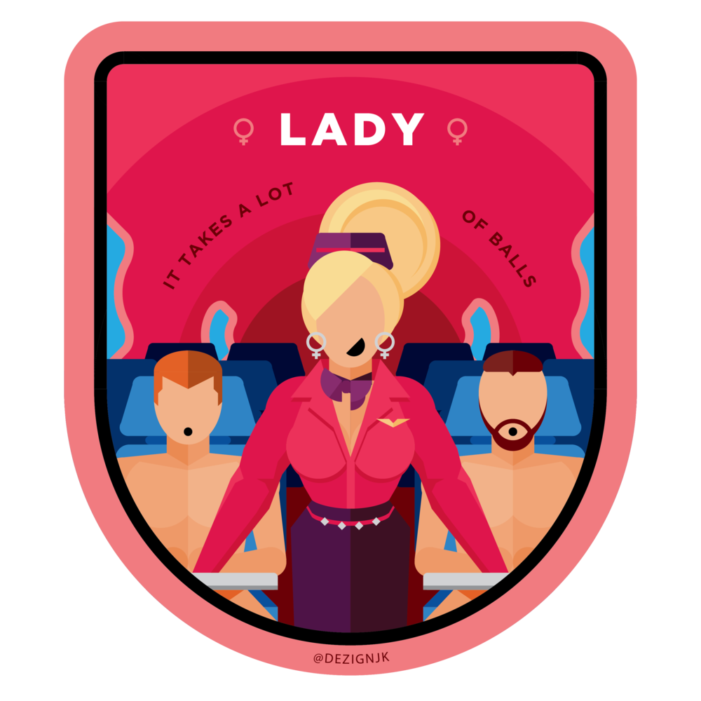 Badge1_LADY_v3-01.png
