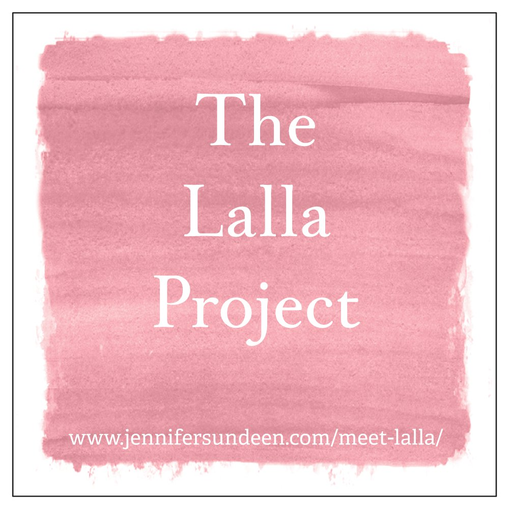The Lalla Project is a collaboration of yogis, artists, musicians, poets and concerned citizens who believe that love and freedom are our birthright. Through the rebirth of the ancient poetic teachings of 14th century mystic Lalla, we are offered the opportunity to shed all that does not serve love, and to find compassion for our bodies, our souls, all sentient beings, the earth, and the universe. We believe that it is out of this place of love and deep honoring that freedom is born. Using our collective passion, talents, wisdom, life experience and Lalla's poetry as a platform for change, we hope to help people across the world find freedom, self-love, equality and peace. A child bride and victim of abuse herself in a time where freedom was almost unheard of for women, Lalla is the voice and the hope for those who are silenced or who do not know yet how to find the words for their pain. Many of these silent cries come from the 70 million child brides of today, and from the countless girls and boys who are victims of sexual abuse.