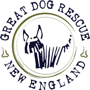Great Dog Rescue Logo.png