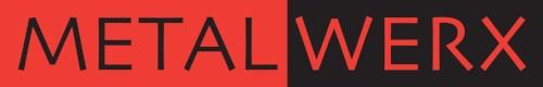 MWX Logo standard JPG Oct2012.jpg