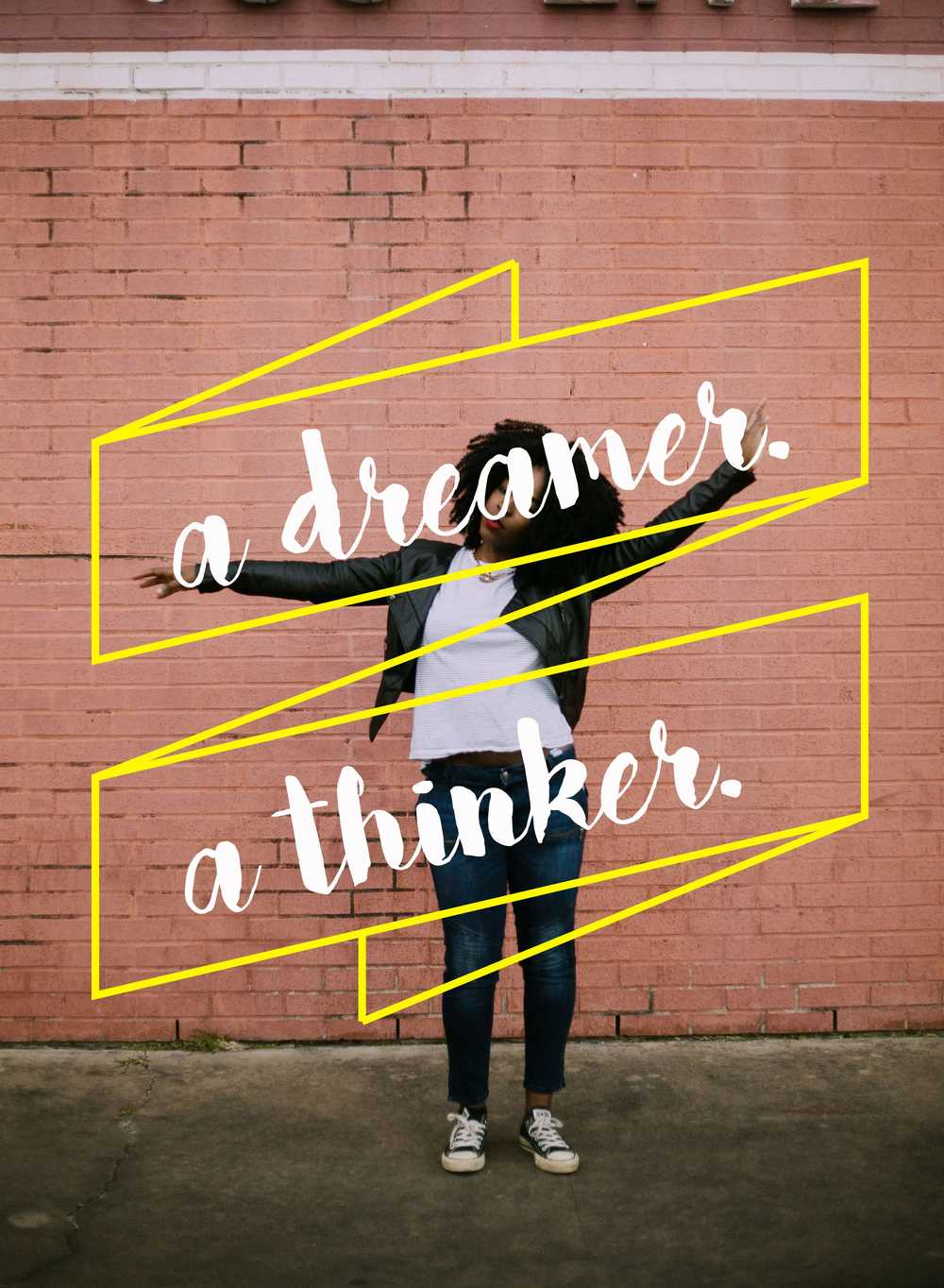 DreamBlog1-min.jpg