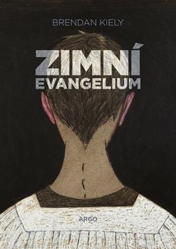 Kiely_Zimni_evangelium_WEB.jpg