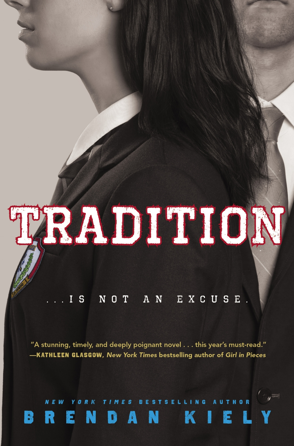 Tradition final cover.jpg