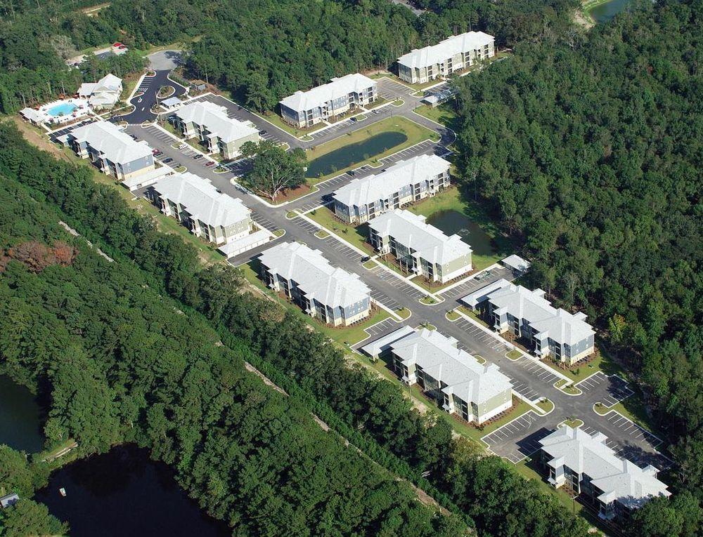 Zoomed in Aerial.jpg