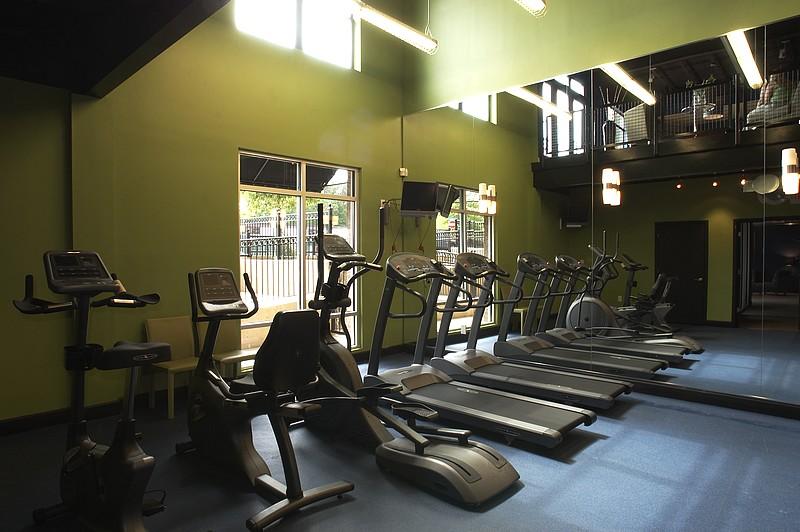 5300 PT Workout Area.jpg