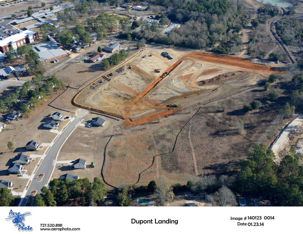 Dupont Landing 1401230014.jpg
