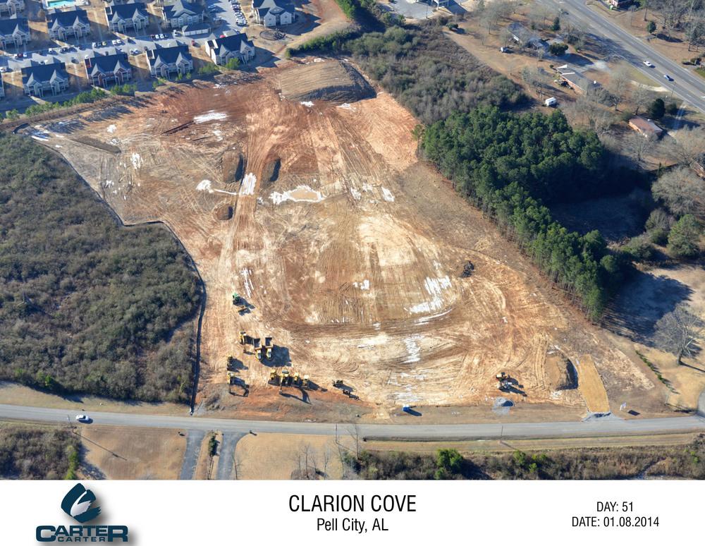 Clarion Cove 140108-1.jpg