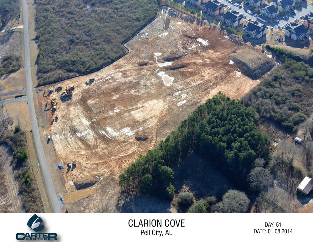 Clarion Cove 140108-3.jpg