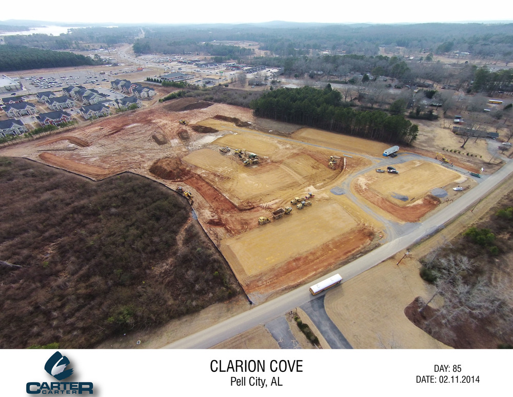 Clarion Cove 140211-1.jpg