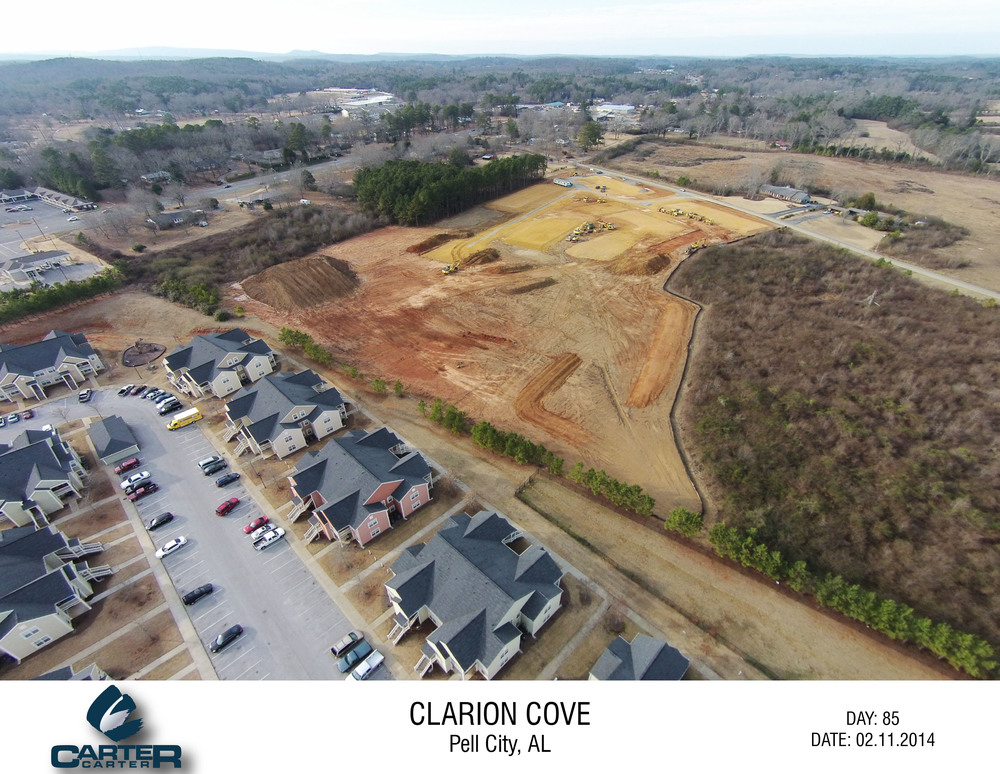 Clarion Cove 140211-2.jpg