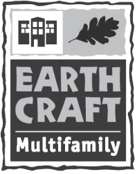 EarthCraft_Logo_MultiFamily.jpg