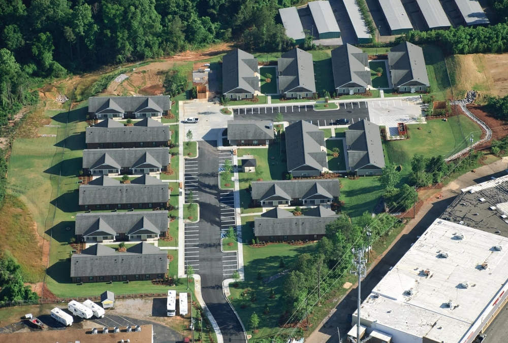 Crestview Senior Cottages 1105042040.jpg