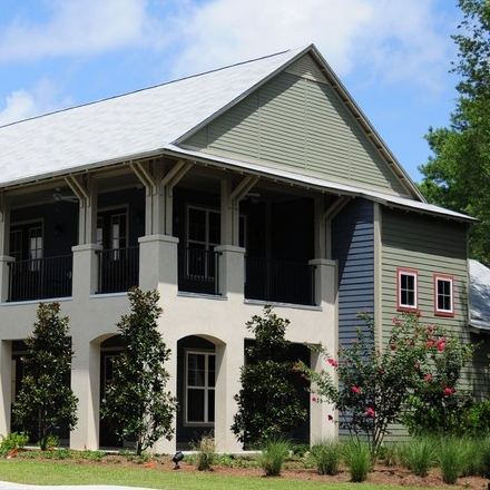 Clubhouse Front 1.jpg
