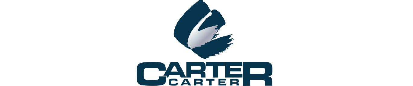 Carter & Carter Construction