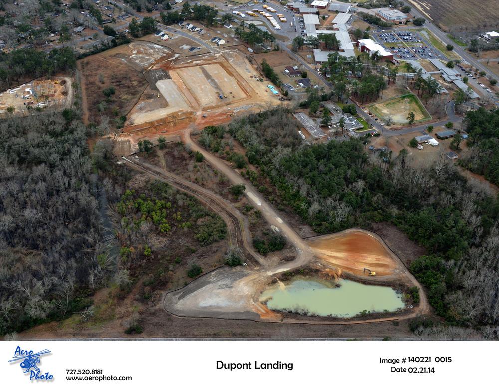 Dupont Landing 1402210015.jpg