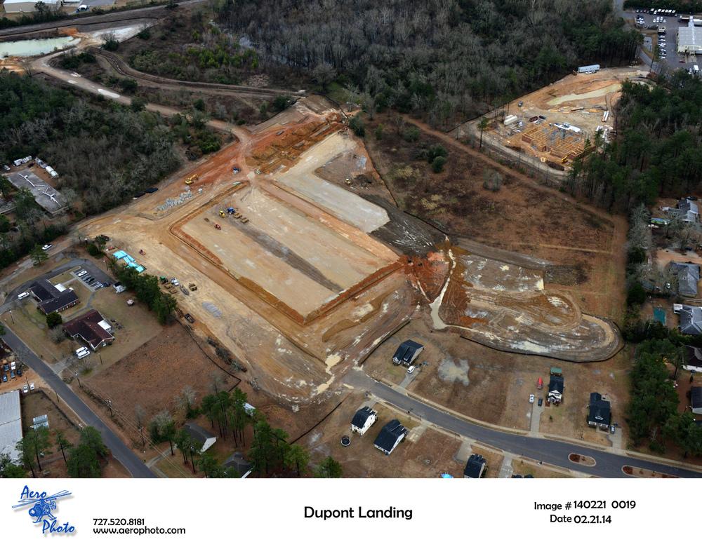 Dupont Landing 1402210019.jpg