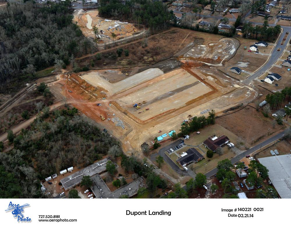 Dupont Landing 1402210021.jpg