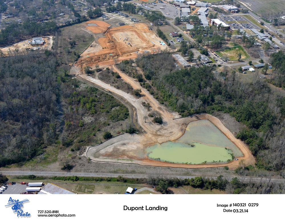 Dupont Landing 1403210279.jpg