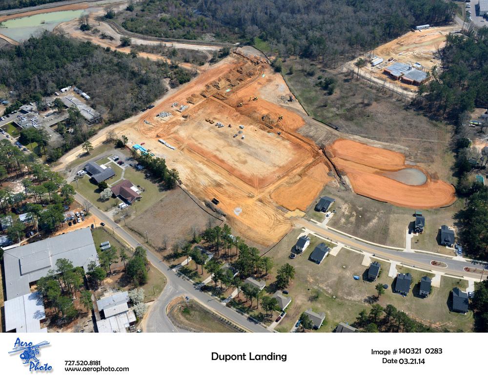 Dupont Landing 1403210283.jpg
