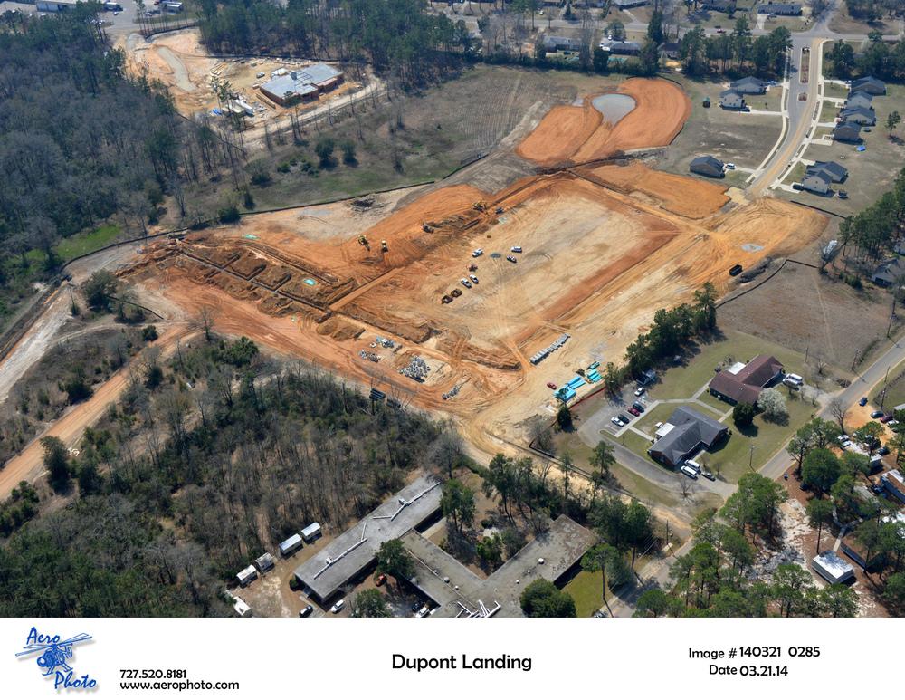 Dupont Landing 1403210285.jpg