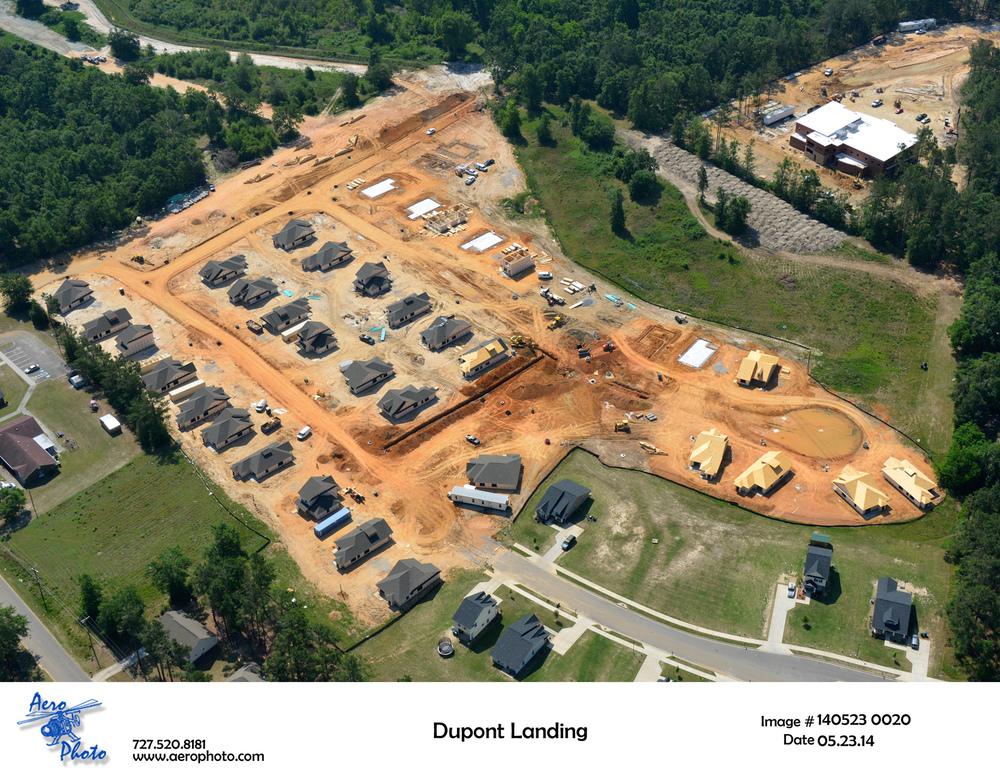 Dupont Landing 1405230020.jpg