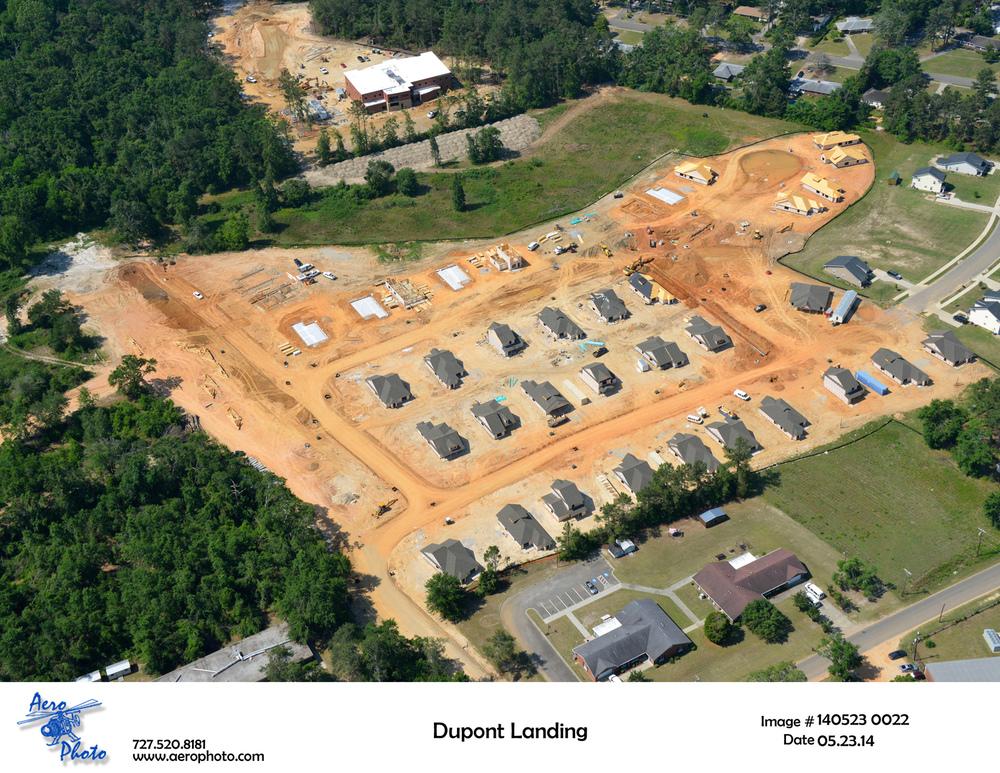Dupont Landing 1405230022.jpg