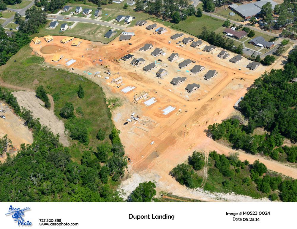 Dupont Landing 1405230024.jpg