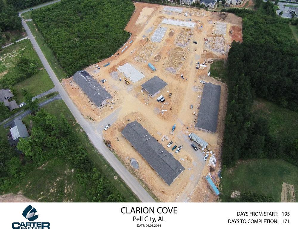 Clarion Cove 140601-1.jpg