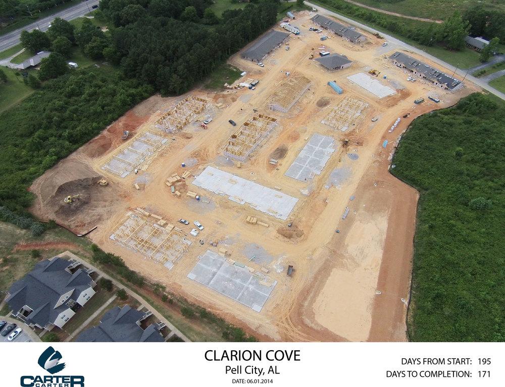 Clarion Cove 140601-2.jpg