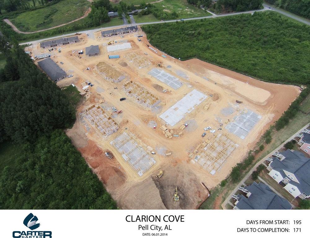 Clarion Cove 140601-3.jpg