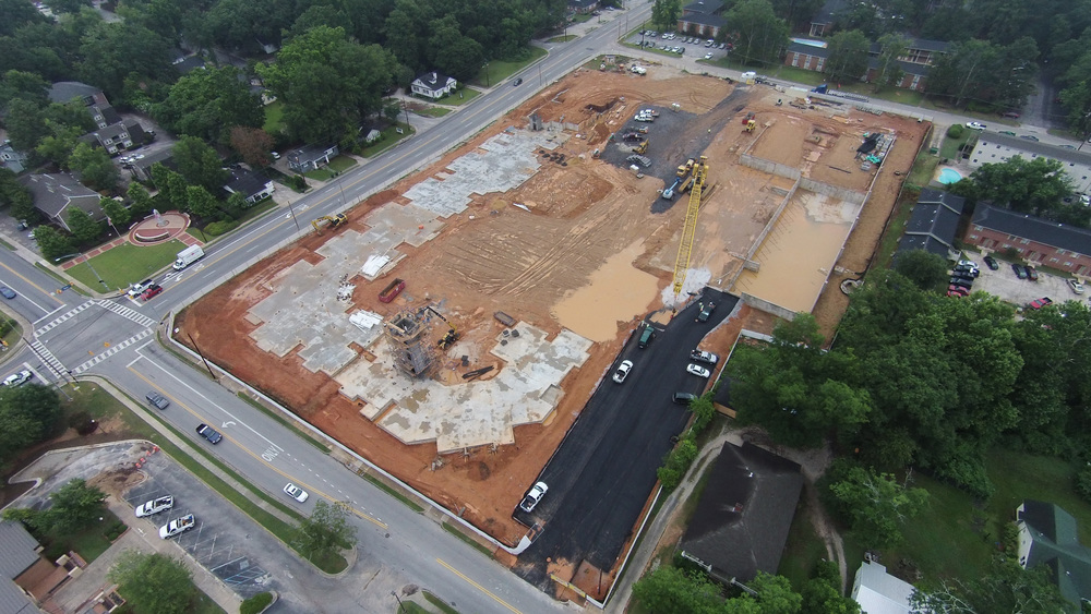 Aerial Photo #1 dated 6-24-14.jpg
