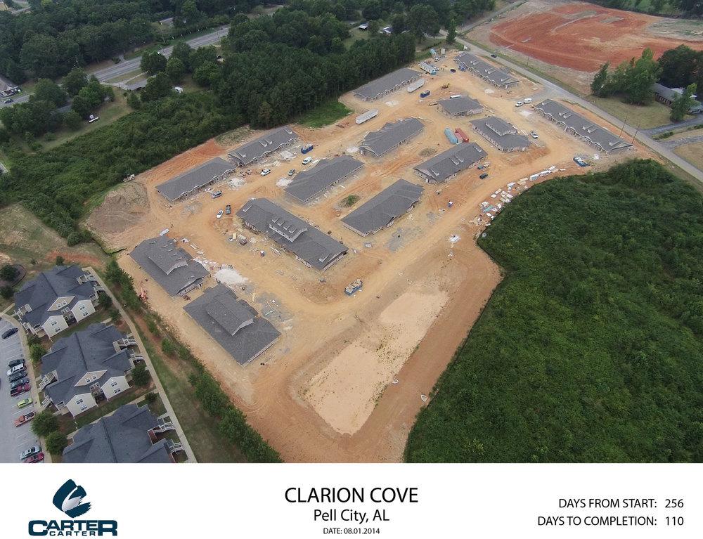 Clarion Cove 140801-2.jpg