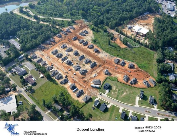 Dupont Landing 1407242003.jpeg