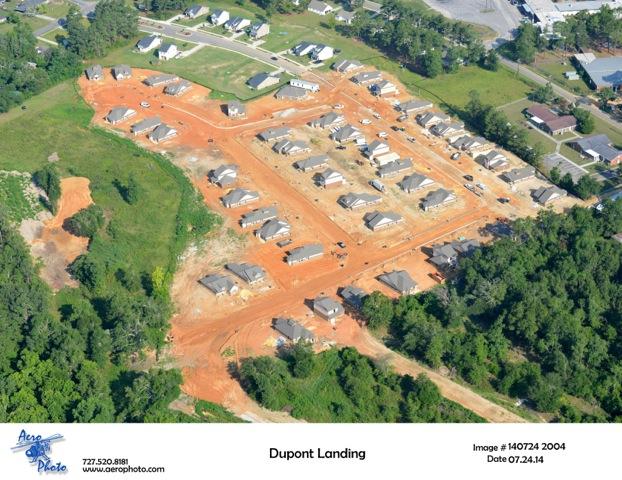 Dupont Landing 1407242004.jpeg