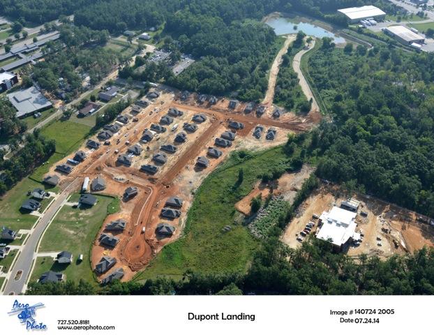 Dupont Landing 1407242005.jpeg