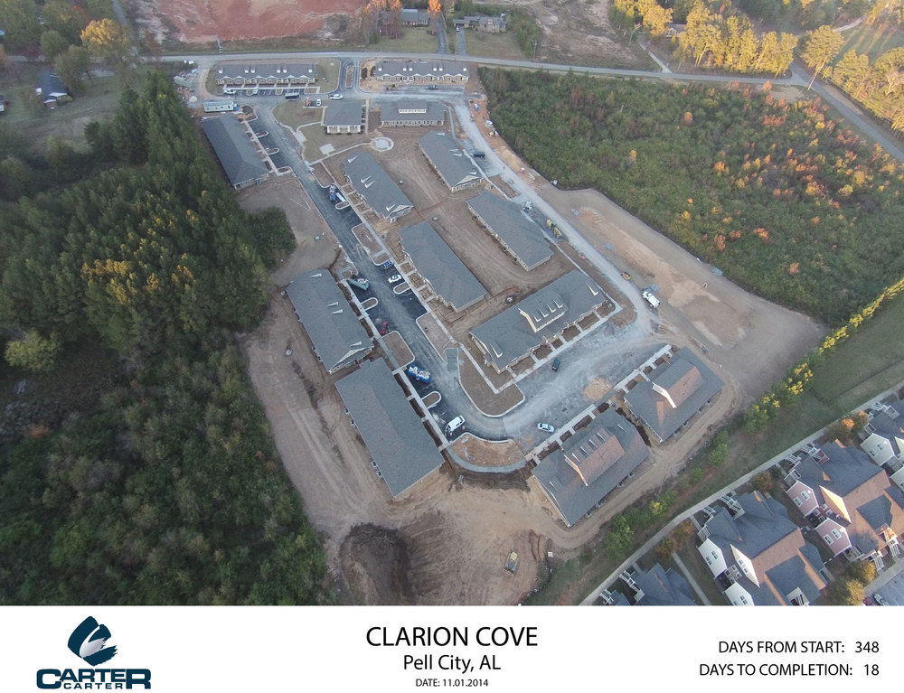 Clarion Cove 141101-3.jpg