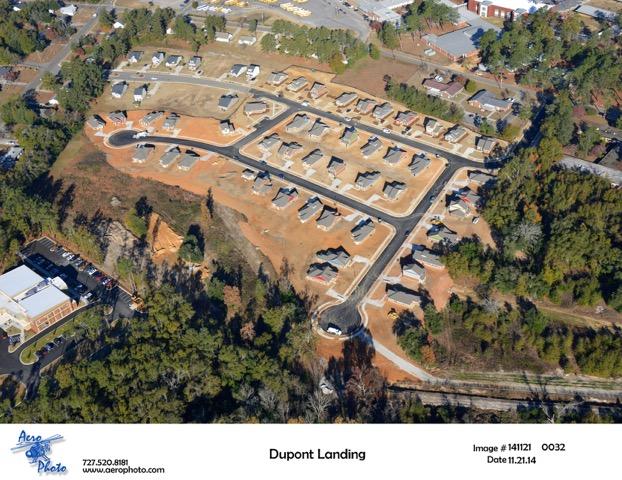 Dupont Landing 1411210032.jpeg