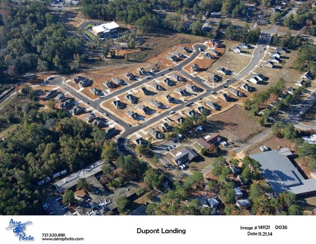 Dupont Landing 1411210036.jpeg